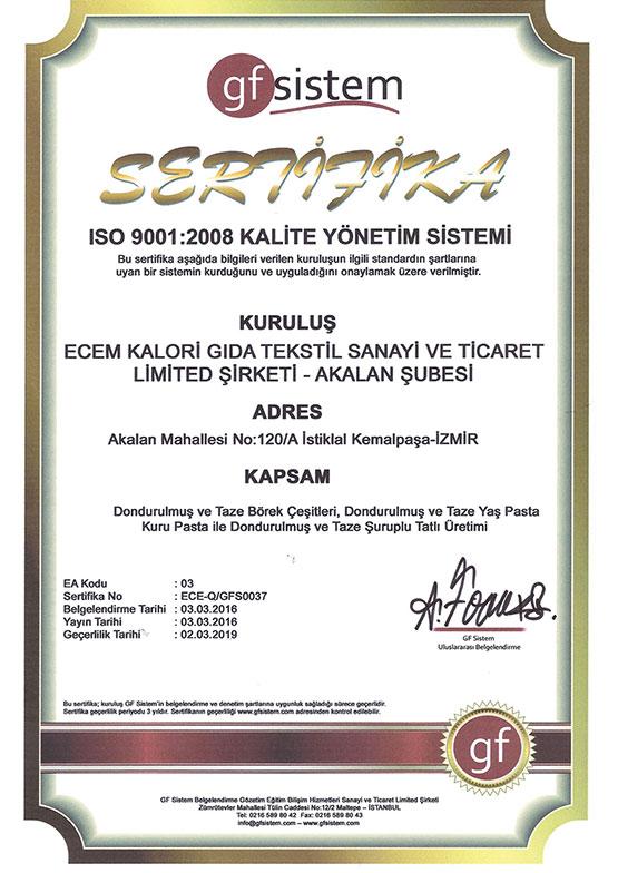 akalan-gf-sitem-iso-9001-2008-kalite-yonetim-sistemi-00-belgesi