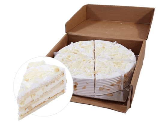 anansli-bademli-pasta
