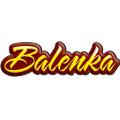 balenka-icon