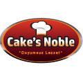 cakes-nobel-icon