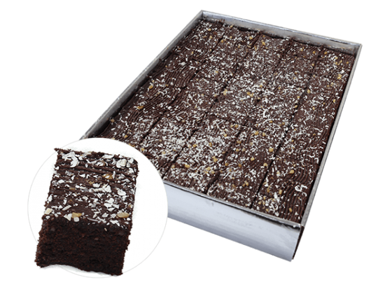 catering-browni-pasta