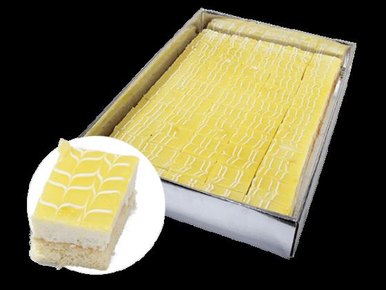 catering-limonlu-cheescake-pasta
