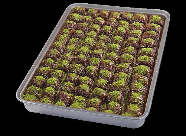 premium-kakaolu-baklava